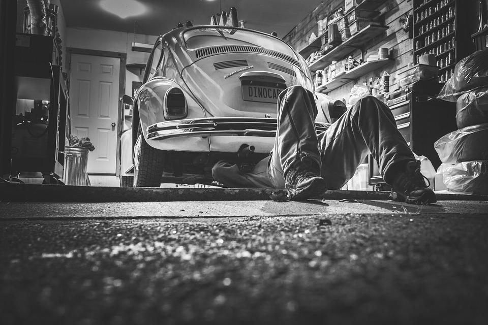 Autószerviz, futóműbeállítás, olajcsere, autóklíma szerviz - Méta Autószerviz Kft.